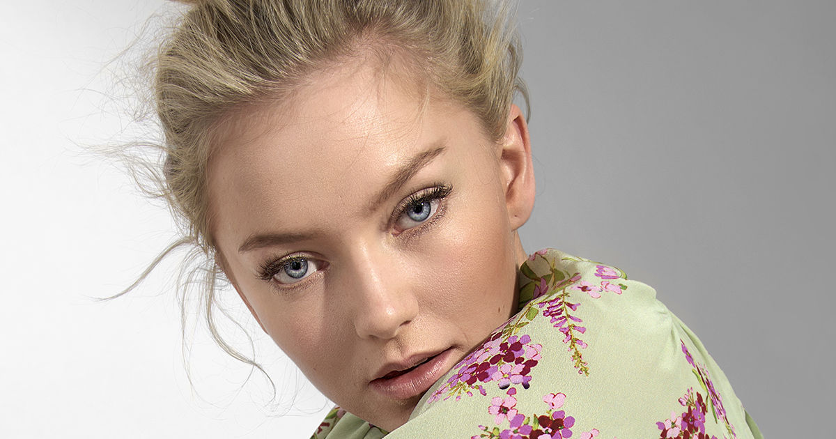 Kontemplasi Astrid S Dalam Anthem Electropop Barunya, 'The First One'
