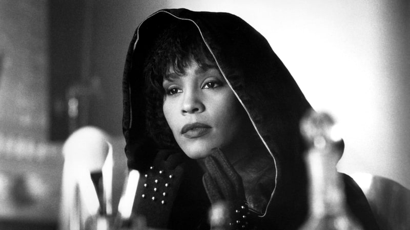Whitney Houston Masuk Dalam Class Of 2020 Rock And Roll Hall Of Fame