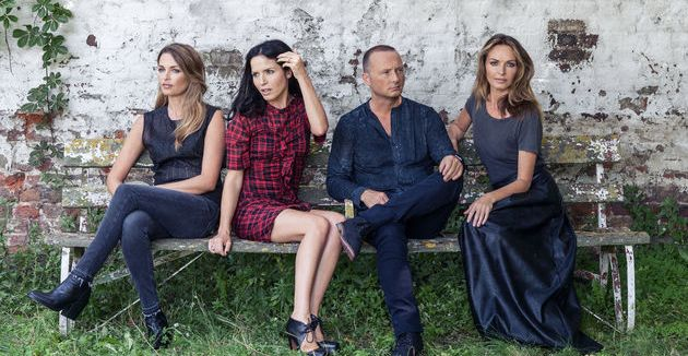 Album of the Day: The Corrs – Jupiter Calling