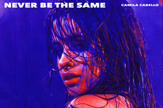 Camila Cabello Sajikan Dua Lagu Baru, 'Never Be The Same' & 'Real Friends'