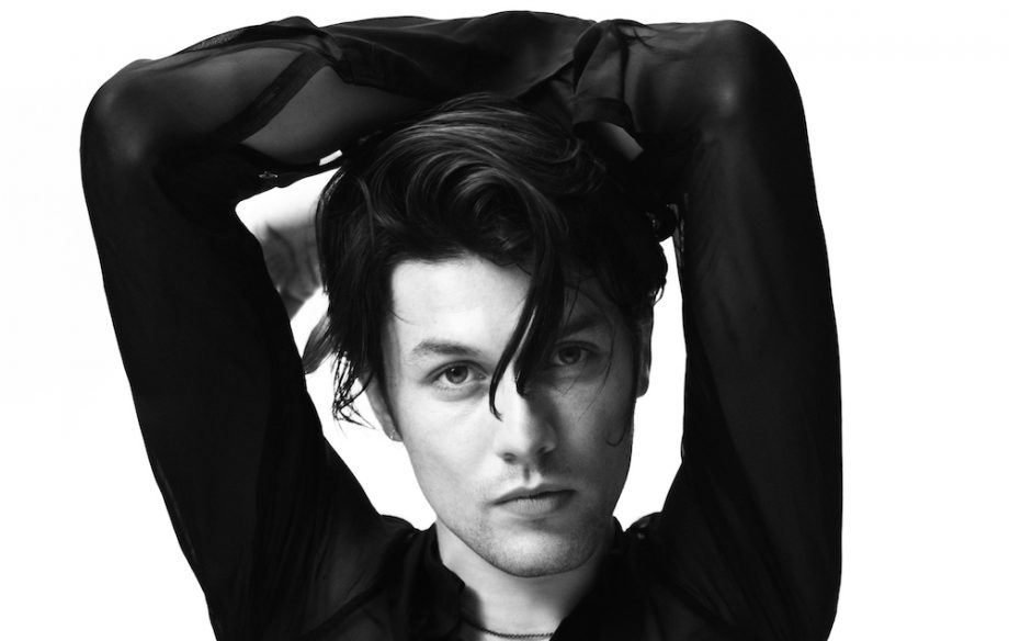 Single of The Day : James Bay – Pink Lemonade