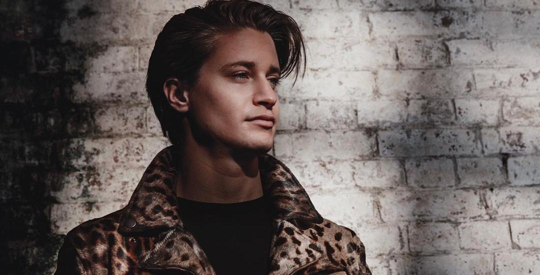Kygo Rayakan Valentine Dengan Melepas Single 'think About You'