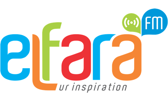 Elfara 40 Wow – 10 May 2020