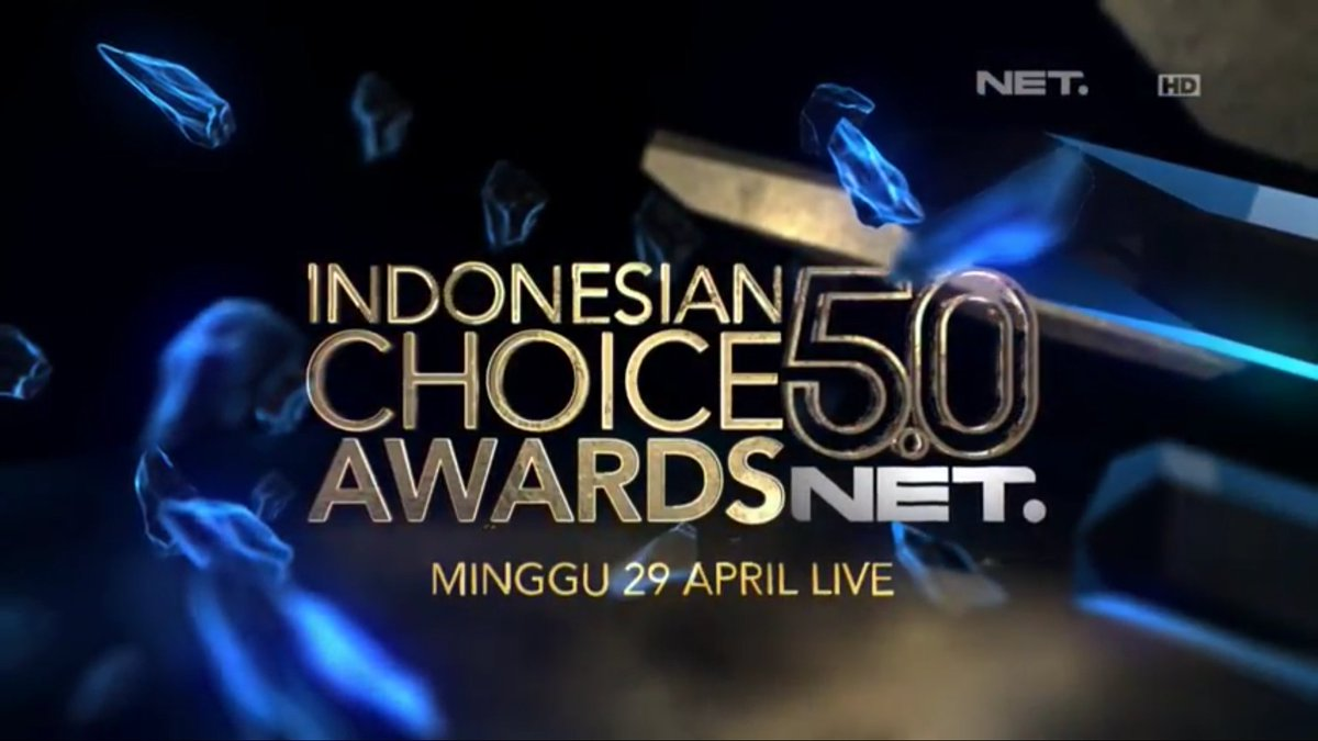 Mengenal Hailee Steinfeld, Craig David, dan Light Balance Yang Akan Tampil di NET. 5.0 Indonesian Choice Awards