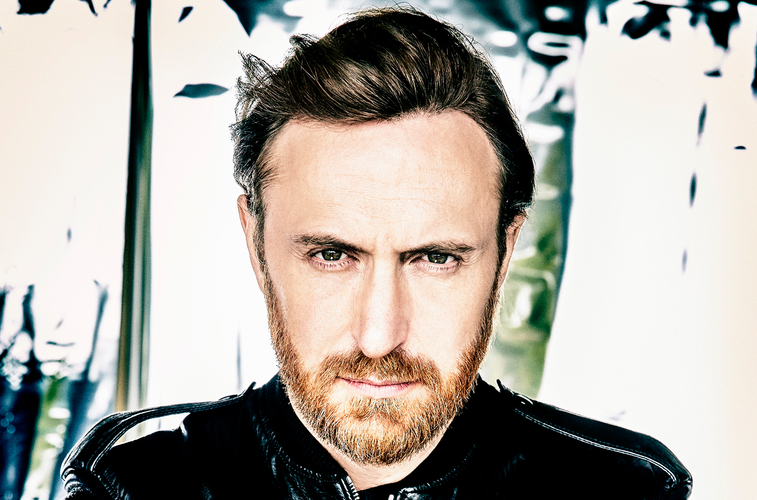 David Guetta, Brooks & Loote Padukan Country & Big Room Dalam 'Better When You're Gone'