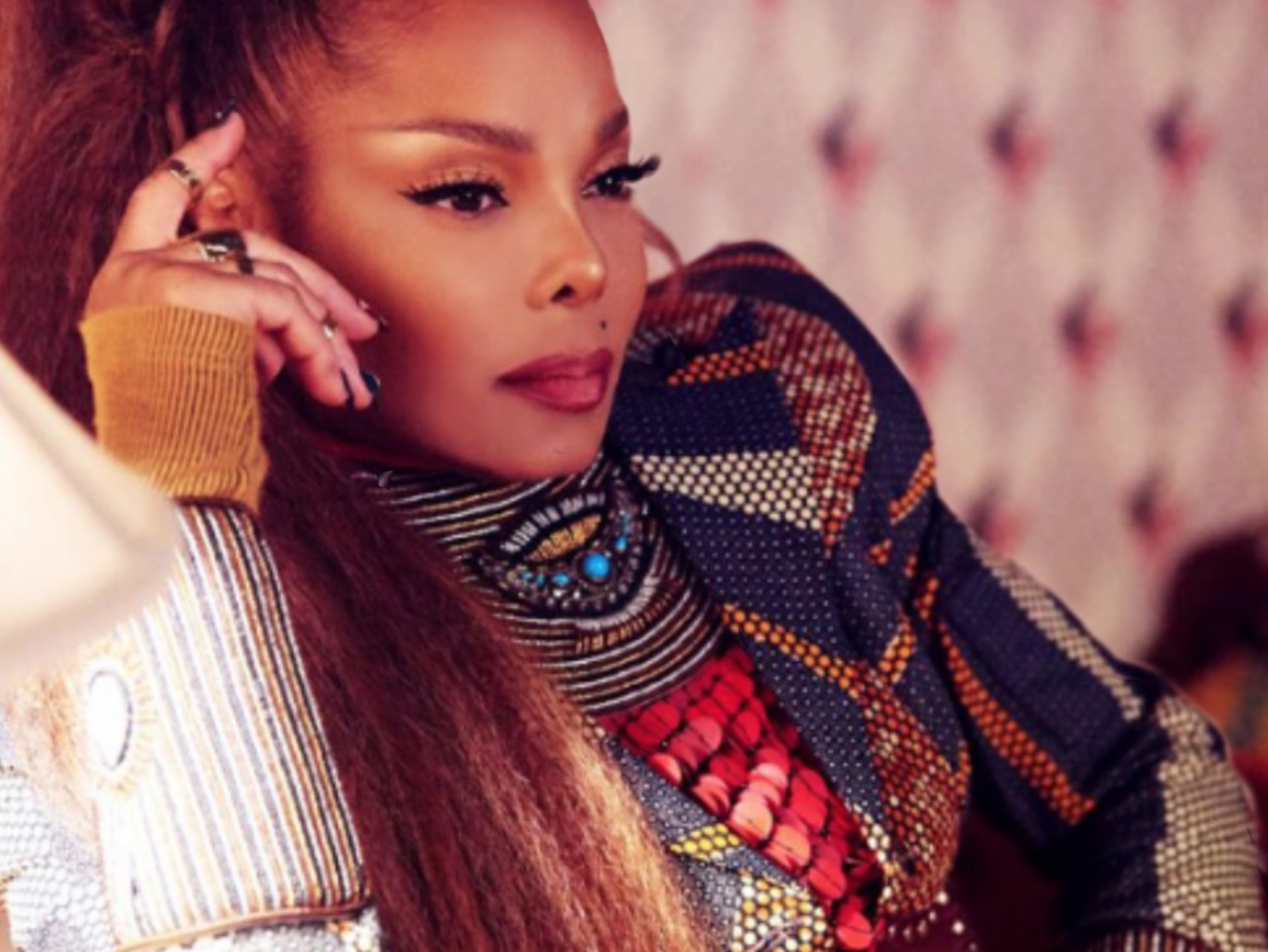 Janet Jackson & Radiohead Masuk Dalam Daftar Rock And Roll Hall Of Fame Class Of 2019
