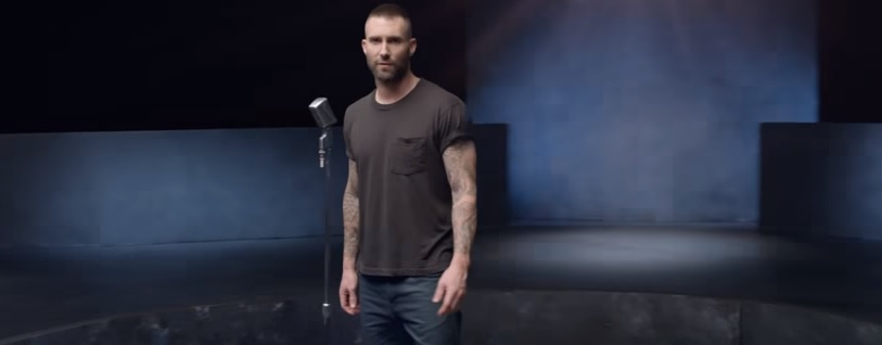 Maroon 5 Batalkan Konferensi Press Pra-Super Bowl