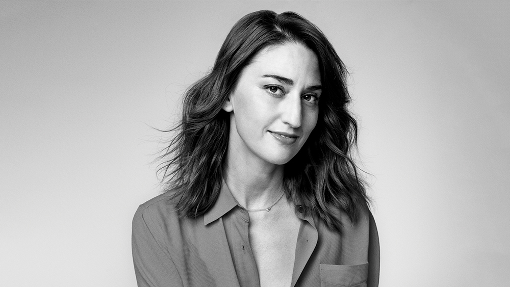 "Sara Bareilles Umumkan Album ""amidst The Chaos"" & Rilis Single 'fire'"