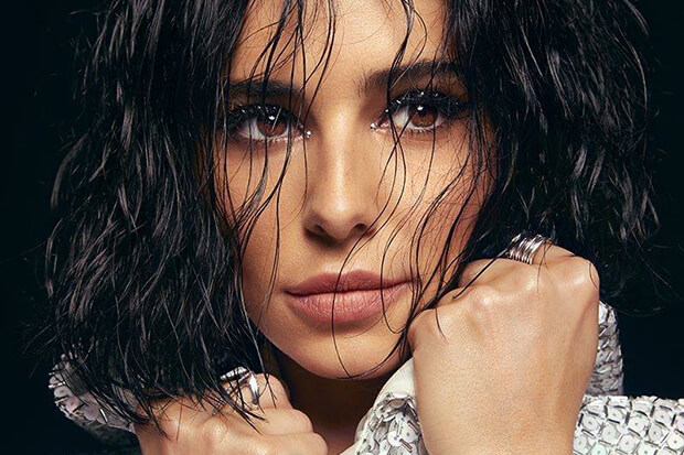 Cheryl Bantah Single Barunya, 'Love Made Me Do It', Tentang Liam Payne