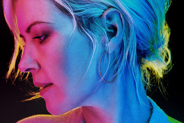 "Dido Umumkan Album Kelimanya, ""still On My Mind"", Dan Luncurkan Single 'hurricanes'"