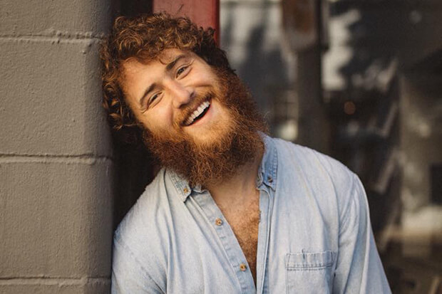 "Mike Posner Umumkan Album ""A Real Good Kid"" Dan Rilis Single 'Stuck in the Middle'"