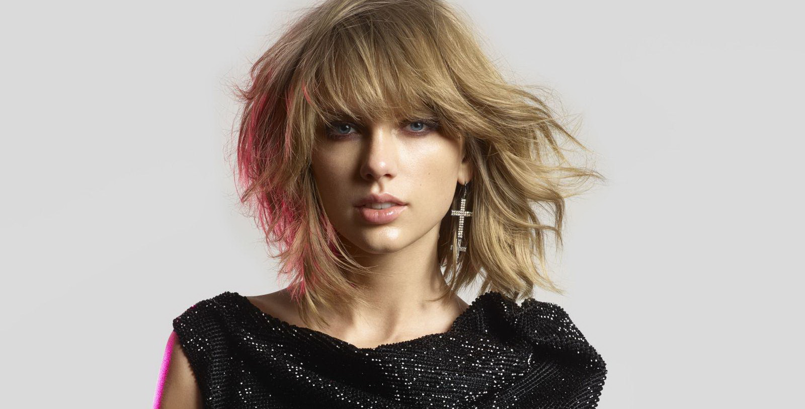 iHeartRadio Music Awards Umumkan Headliner & Taylor Swift Akan Raih Tour of the Year Award