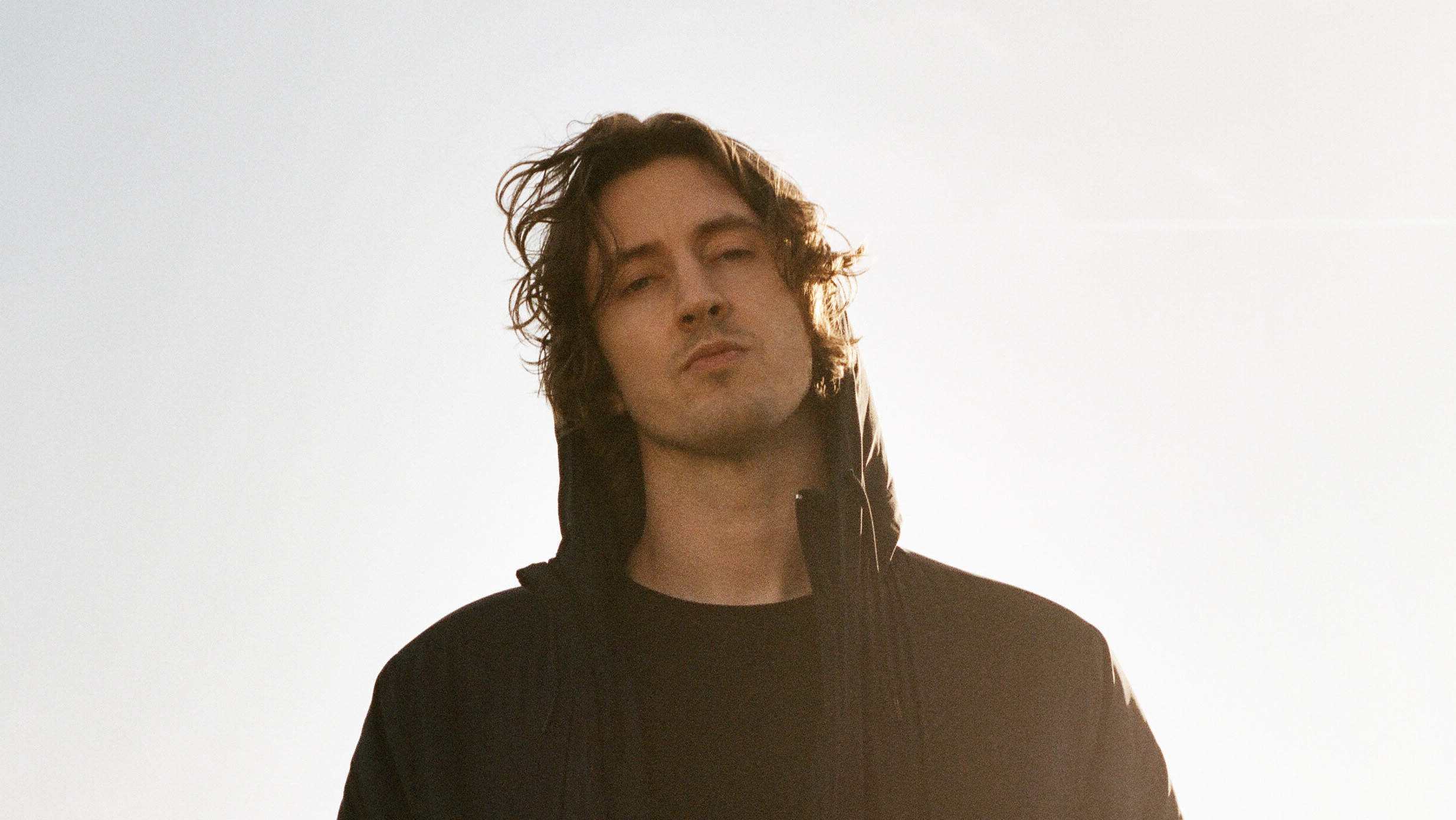 Dean Lewis Rilis Single Calon Hits Baru, '7 Minutes'