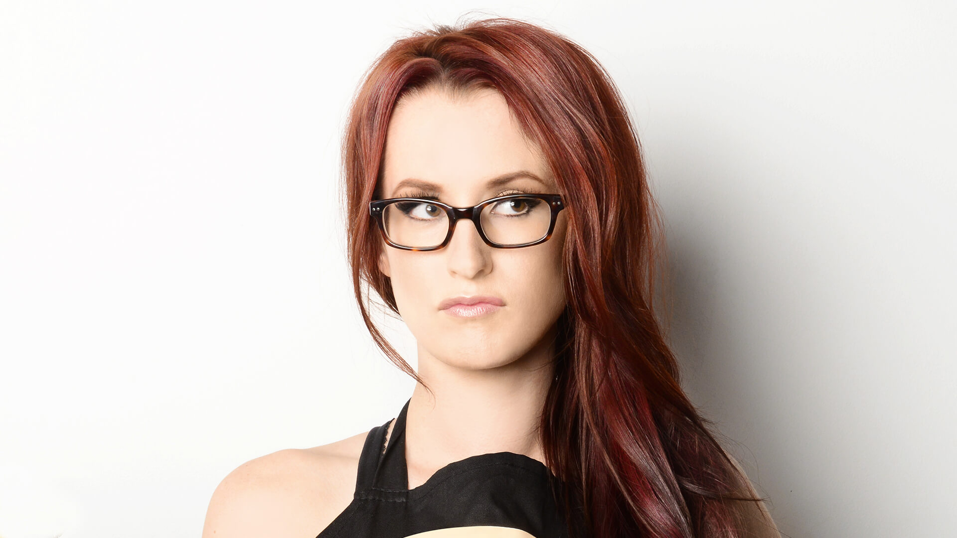 "Ingrid Michaelson Akan Menggarap Film ""The Notebook"" Menjadi Pertunjukkan Musikal Broadway"