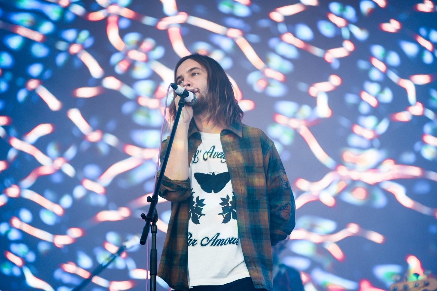"Dengar 'It Might Be Time', Single Baru Tame Impala Dari Album ""The Slow Rush"""