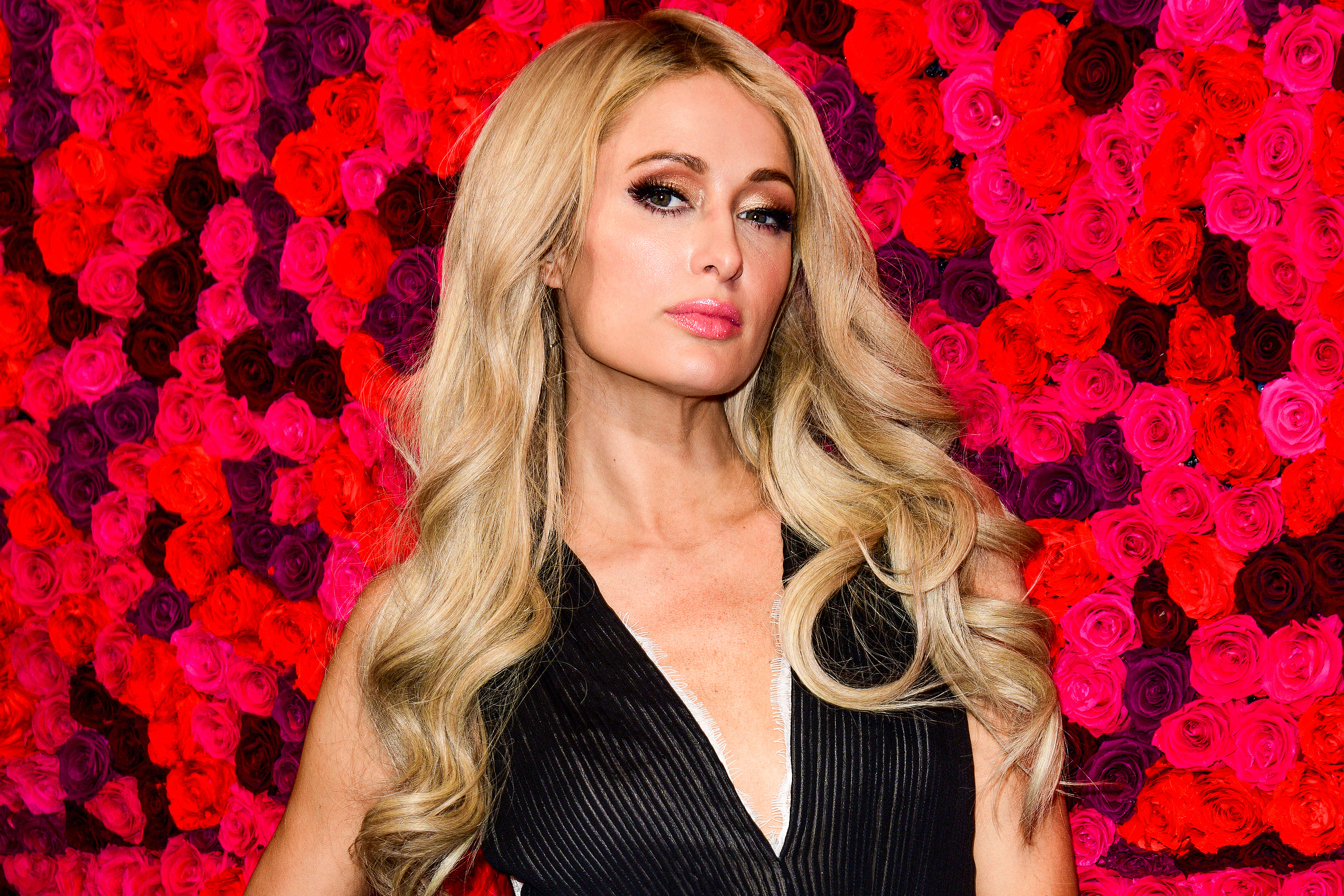 Paris Hilton Comeback Dalam Single Dimitri Vegas & Like Mike, 'B.F.A.'