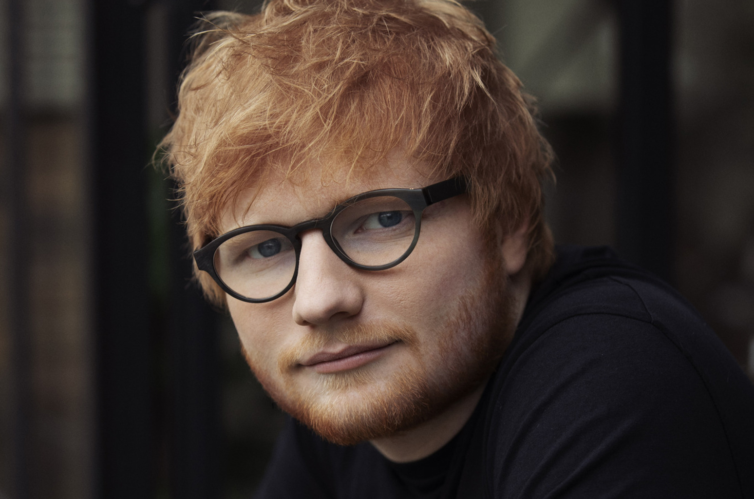 Pameran Galeri Ed Sheeran: Made In Suffolk Akan Hadir Di Ipswich