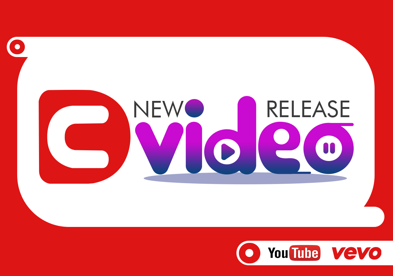 New Release Video: 14 Dec 2019