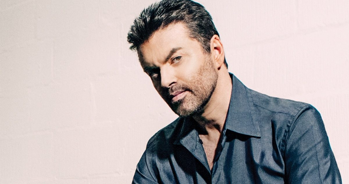 George Michael Ungkap Single Posthumous Miliknya, 'This Is How (We Want You To Get High)'