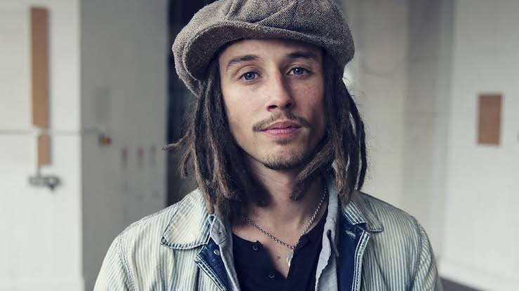 JP Cooper Gandeng Stefflon Don dan Banx Ranx untuk Single Dansa Terbaru 'The Reason Why'