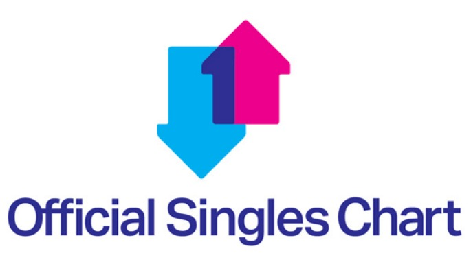 UK Top 100 Singles – 14 Dec 2019