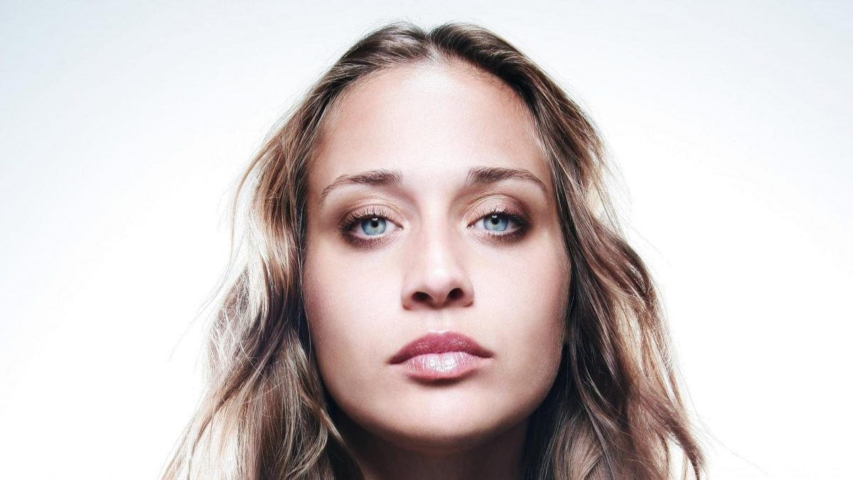 'Fetch the Bolt Cutters' SHOULD Have Made Fiona Apple This Year's Grammy Queen