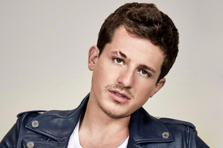 """Charlie Puth Bawakan 'Free' Untuk Soundtrack Film Disney """"The One and Only Ivan"""""""