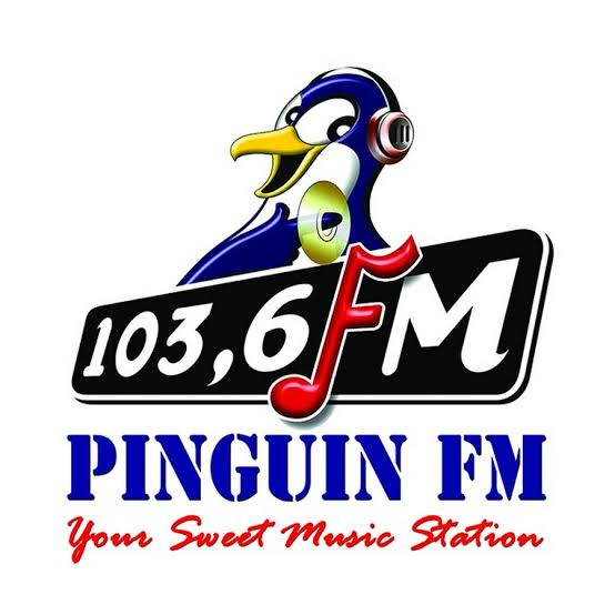 Pinguin Hot Music Chart – 29 Aug 2020