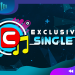 Creative Disc Exclusive Single: 18 May 2020